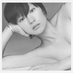 りんごのうた (Ringo no Uta) - Shiina Ringo