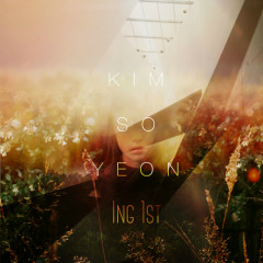 Ing 1st - Kim So Yeon