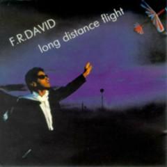 Long Distance Flight