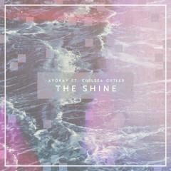 The Shine (Single)