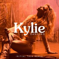 Dancing (Initial Talk Remix)