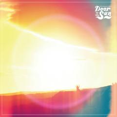 Door To The Sun