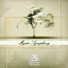 Mystic Symphony