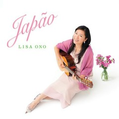 ジャポン (Japao)