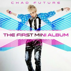 The First Mini Album