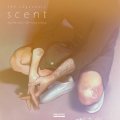 The Legendary Scent (Single) - Ryan
