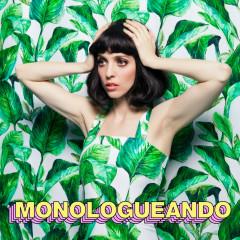 Monologueando (Single)