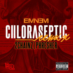 Chloraseptic (Remix)