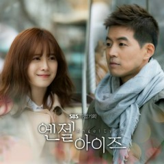 Angel Eyes OST Part.6 - Han Soo Ji