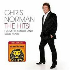 The Hits Of Chris Norman (CD1)