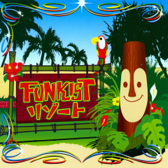 Resort - Funkist