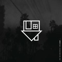 I'm Sorry… (EP)