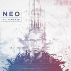NEO - Noise Maker