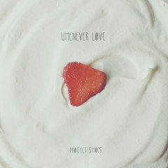 Whatever Love (Single)