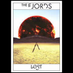Lost (Single) - The Fjords