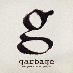 Hot Garbage