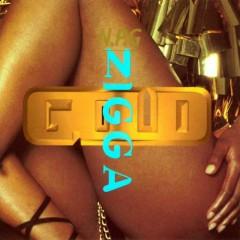 Gold Nigga - Prince,The New Power Generation