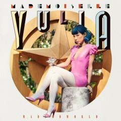 MADEMOWORLD  - MADEMOISELLE YULIA