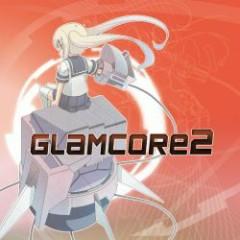 GLAMCORE2