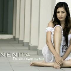 Giấc Mộng Tình - Nenita