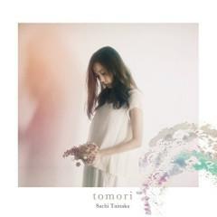 tomori - Sachi Tainaka