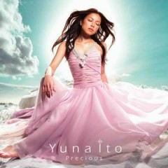 Precious - Yuna Ito