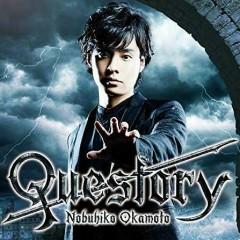 Questory - Nobuhiko Okamoto