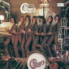 Group Portrait (Vol. 3) - Chicago