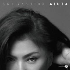 Aiuta - Aki Yashiro