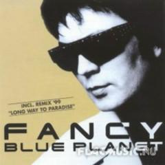 Blue Planet (CD2) - Fancy