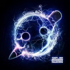 100% No Modern Talking - EP