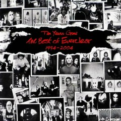 Ten Years Gone - The Best Of Everclear (CD1)