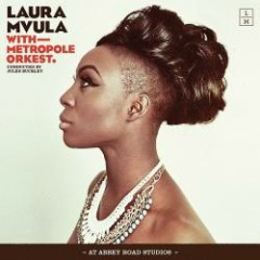 Laura Mvula With Metropole Orkest: At Abbey Road Studios - Laura Mvula