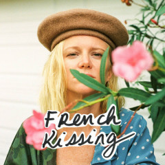 French Kissing (Single)
