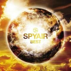 BEST (CD2)