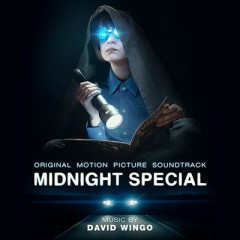 Midnight Special OST