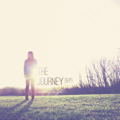 The Journey - EP