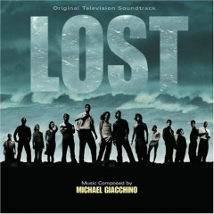 Lost OST (Pt.2) - Michael Giacchino