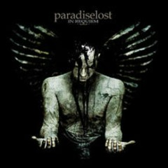 In Requiem (Limited Edition Digipak) - Paradise Lost