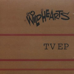 TV EP (CDEP)