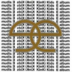 E Album