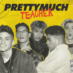 Teacher (Single)