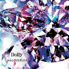 Moonlight Disco  - Dolly