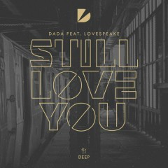 Still Love You (Single)