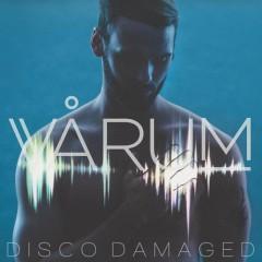 Disco Damaged EP