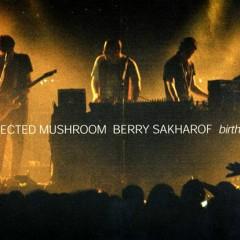 Birthday - Infected Mushroom