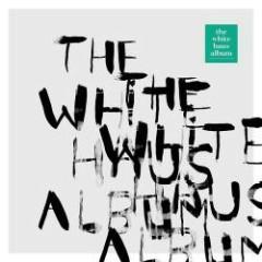 The White Haus Album