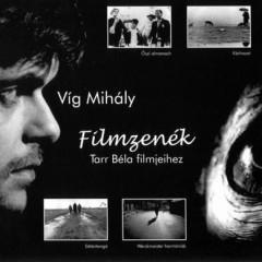 Werckmeister Harmoniak OST - Vig Mihaly
