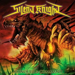 Conquer & Command