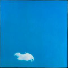 John Lennon - Live Peace In Toronto